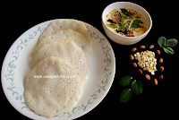 images of https://www.sailajakitchen.org/2010/10/sponge-dosa.html