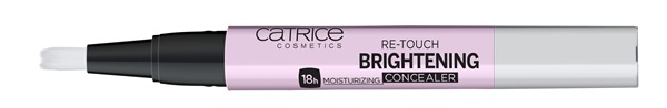 catr_Re-Touch-Brightening-Concealer_open_1493115733