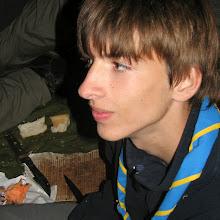 Vodov izlet, Ilirska Bistrica 2005 - Picture%2B047.jpg