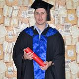Dodela diploma 2.7.2015. - DSC_6665.jpg