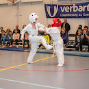 KarateGoes_0066.jpg