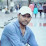 Tejeswar Patra's profile photo