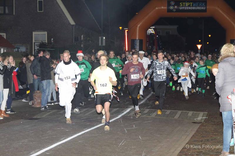 Klompenrace Rouveen - IMG_3839.jpg