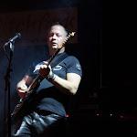 Kehlenbacher-Rock-Nacht-2013_(Micha_Roth)__024.jpg