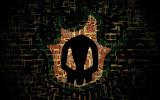 Mystical Emblem Design