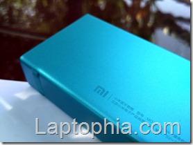 Harga Xiaomi Mi Speaker MDZ-15-DA