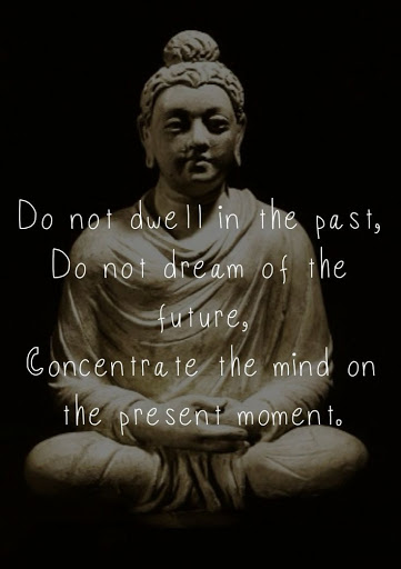 Buddha Quote On Life Cool 51 Best Buddha Quotes With Pictures About Spirituality & Peace
