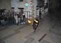 fiestas linares 2011 464.JPG
