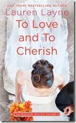 To-Love-and-to-Cherish3