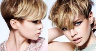 peinados-para-cabello-corto-paso-a-paso35