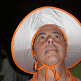 2009 Koninginnedag - CIMG1657.JPG
