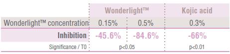 [Wonderlight%2525203]