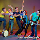 BandFotoSMotion02