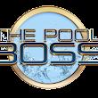 The Pool B