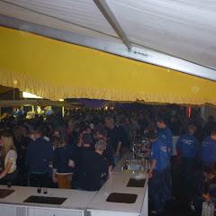 Erntedankfest 2012 - kl-P1090157.JPG
