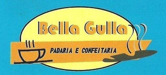 Bella Gulla - Destaque Padaria e Confeitaria