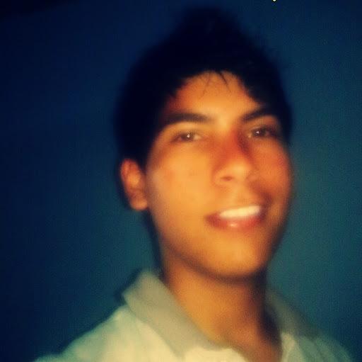 Uriel Chavez