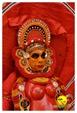 DSC_0010_keralapix.com_theyyam