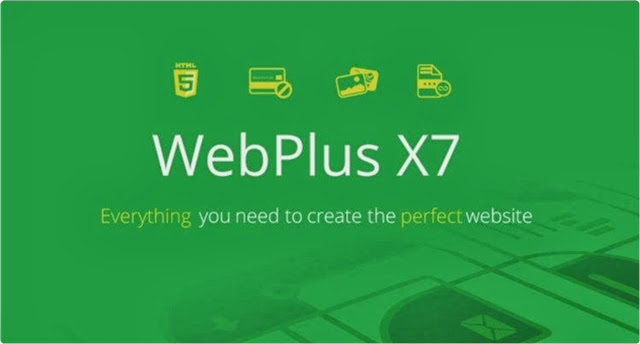 Serif WebPlus X7 15.0.1.26 Crea paginas web facilmente [32Bits] [ISO] 2013-12-26_16h45_27