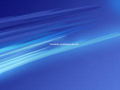 VirtualBox_Windows XP test_04_04_2017_14_41_02