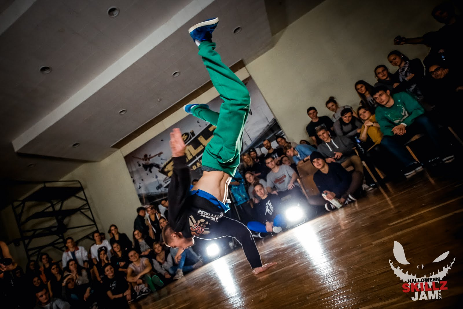 SKILLZ Halloween Jam Battles - a_MG_2597.jpg