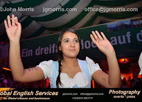 WienerWiesn03Oct_244 (1024x683).jpg
