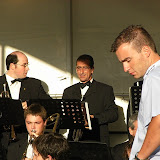 Aschbach, Musikfest, 06.07.2008