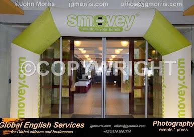 smovCON24Sept16_001 (1024x683).jpg