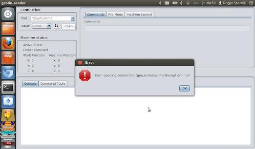Universal Gcode Sender v1 0 6 released! - Page 2 - The Shapeoko Forum