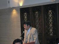 2011_07_29 EMC懇親会