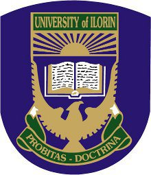 UNILORIN 2nd Batch Remedial Admission List 2015/2016 Is Out