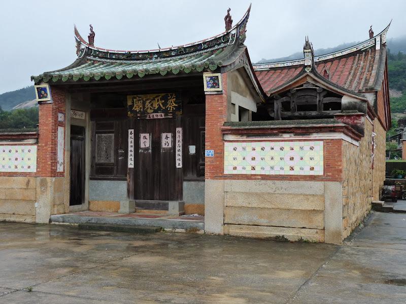 TAIWAN.Archipel de KINMEM - P1100705.JPG