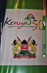 Kenya50th14Dec13 030.JPG