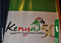 Kenya50th14Dec13 030.JPG