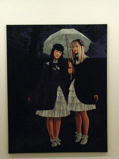 chelsea-galleries-nyc-11-17-07 - IMG_9608.jpg