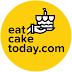 FANTASTICAL CAKES PROMO | 15 DECEMBER 2020 - 30 JUNE 2021