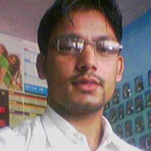 Firasat Khan Photo 15