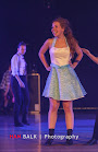 Han Balk Dance by Fernanda-3172.jpg