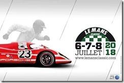20180706 Le Mans