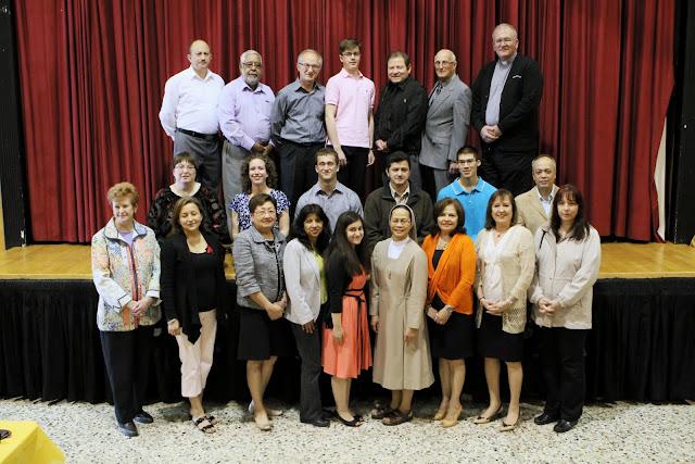 Ushers-ministers-readers - IMG_3046.JPG