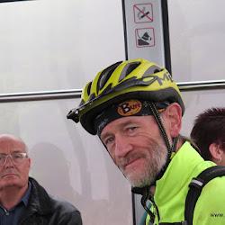 Biobauer Rielinger Tour 13.05.16 (7).JPG