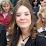 Verónica Graciela Rosso's profile photo