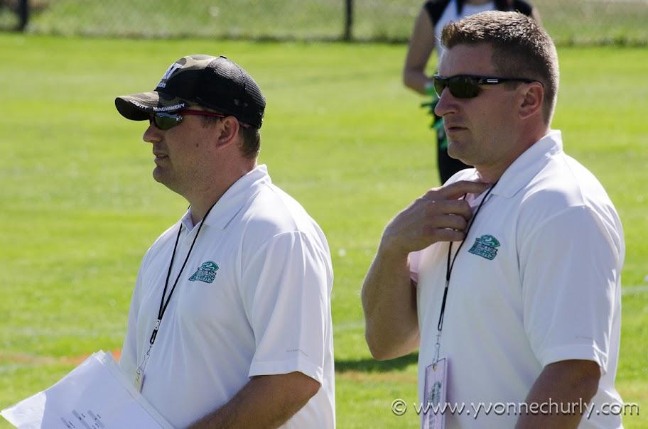 2012 Huskers vs Rams 2 - _DSC6157-1.JPG