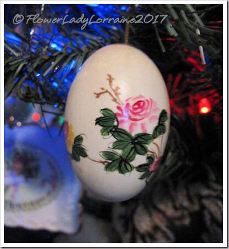 12-08-rose-egg