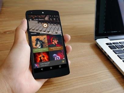 [Removed] Audio Beats Premium (Cracked) 10