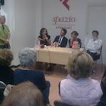 Presentazione-Diritti-Diversi-Bernardini-De-Pace390.jpg