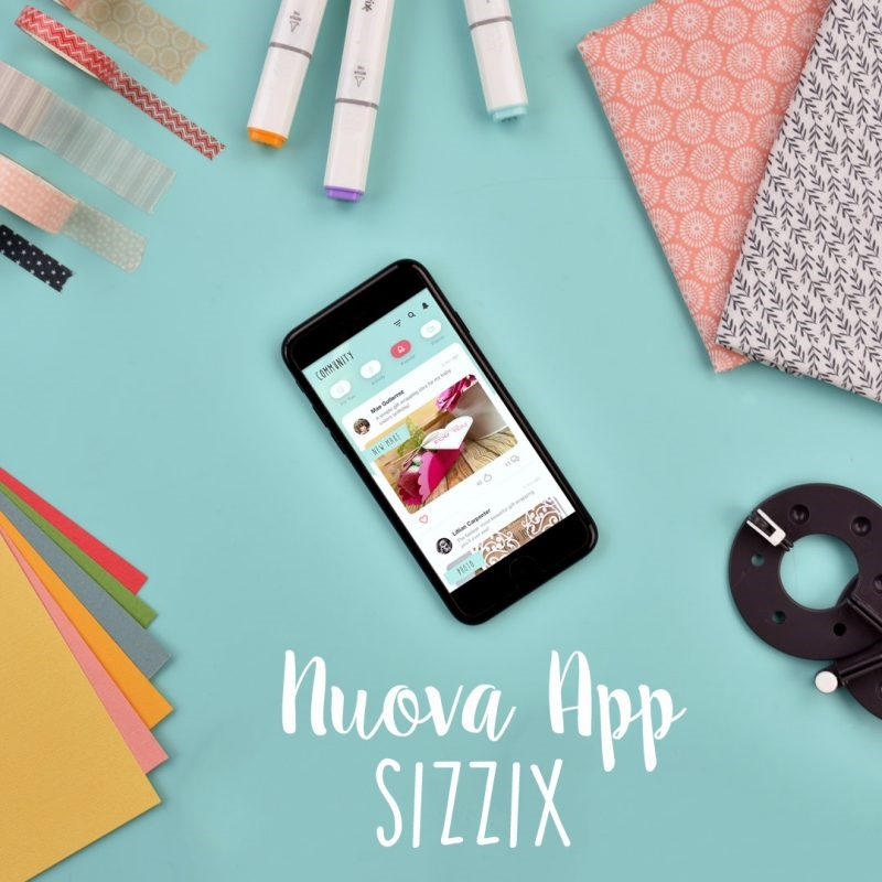 [sizzix-app-android-ios4]