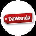 mein DaWandaShop