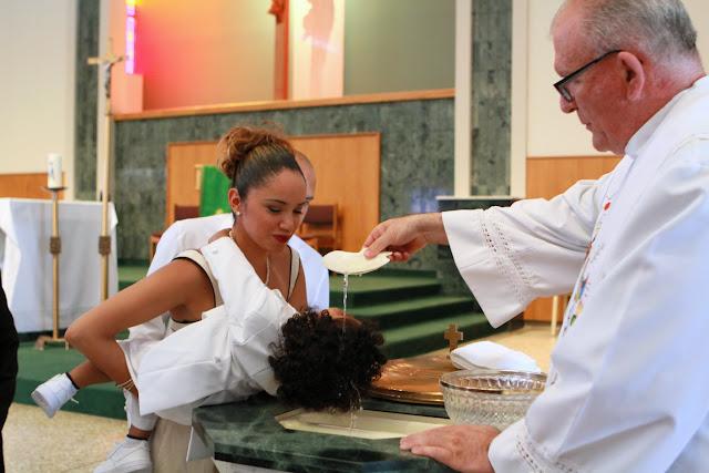 Baptism July 2017 - IMG_0061.JPG