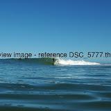 DSC_5777.thumb.jpg